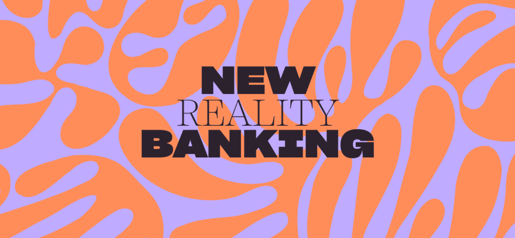 Nuri review - New reality banking